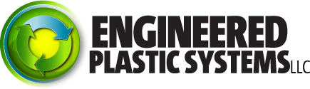 ENIGINEERED PLASTIC STYSTEMS LLC